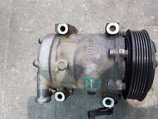 COMPRESSORE A/C 9230005960 SD7V16 FIAT COUPE' (94-00) 1.8 16V