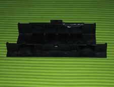 Guida Stand Collo solo BN61-04997X per Samsung LE52B750U1W LN55B640R3F LCD TV