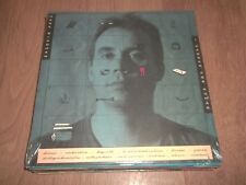 "MARK BINGHAM ""I passed for Human"" VINYL LP NEW & SEALED 1989 INDIE"