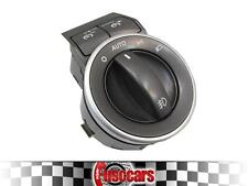 Holden Commodore VE WM HSV Grey Headlight / Foglight Switch
