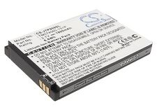 3.7V battery for JCB TM074060-1S1P, Toughphone Pro-Smart, TP909, Toughphone TP90
