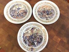 """D'Arceau Limoges """"The Lafayette Collection�"""