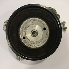 New Listing1999 2004 Ford F150 Lightning Harley Davidson Supercharger Crank Pulley Lower