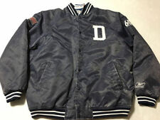 209841677 Men s Dallas Cowboys NFL Jackets