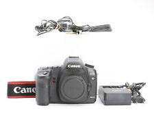 Canon EOS 5d Mark II Body + 153 TSD. inneschi + bene (220713)