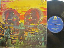 """► Steppenwolf - 7  (Taiwanese) (with """"Ball Crusher"""")"""