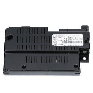 2012-2013 JOURNE CHARGER 300 TELEMATICS MODULE OEM NEW MOPAR 68158126AC