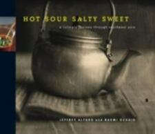 Hot, Sour, Salty, Sweet : A Culinary Journey Through Southeast Asia by Naomi...
