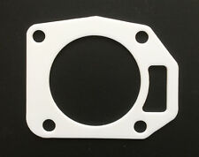 HONDA CIVIC TYPE R K20A THERMAL THROTTLE BODY GASKET - TB106