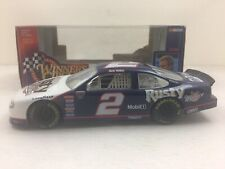 1998 Winner's Circle Rusty Wallace #2 1/24 scale NASCAR FORD TAURUS Penske