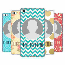 Cover e custodie Head Case Designs per Nexus 6