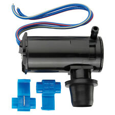 Trico Windshield Washer Pump Trico 11-607