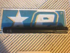 Dye Ultralite Barrel Tip Paintball