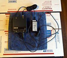 Clear-Com PK-7 Intercom Systems Power Supply