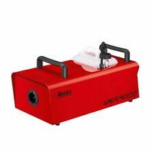 1500 watt / 20,000 cu.ft/min Fog Machineneine designed for fire training