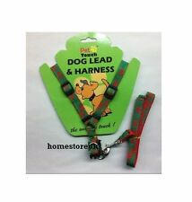 Unbranded Dog Harnesses