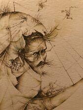 Jose Luis Farinas Cuban Latin Fariñas Artist Arte Cuba Pintura Cubana Art