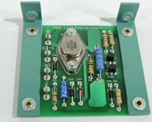ONAN Generator Parts 300-1227 Circuit Board