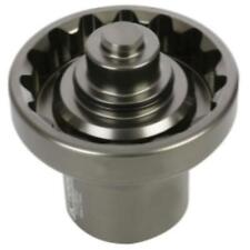 K Tool International SF-7179 Center-lock Nut Socket For Porsche (sf7179)