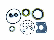 Upper Gearcase Seal Kit For MerCruiser R, MR, Alpha One  Up To 1990   26-32511A1
