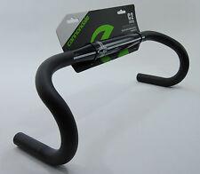Cannondale C2 Road Bike Drop Bar Handlebar 31.8mm 400mm 340g
