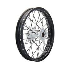 """Tusk Complete Rear Wheel 19"""" CRF450R CRF450RX 2013-2018 CRF250R 2014-2018 rim"""