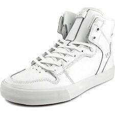 SUPRA Vaider Skate Shoe Men 3324 UK 9 44