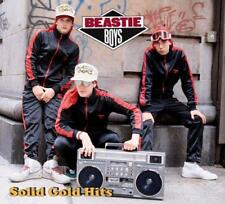Beastie Boys - Solid Gold Hits (NEW 2 VINYL LP)