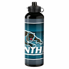 NRL Penrith Panthers Aluminium Drink Bottle