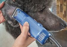 Electric Shaver For Dogs Professional Grooming Clippers Pets Best Animal Clipper