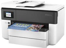 Impresora HP Multifuncion Officejet Pro 7730 A3