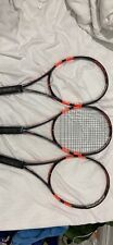 New listing Lot Of 3x: Pure Strike  16x19 4 And 1/4 grip
