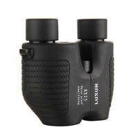 AM_ EG_ PORTABLE OUTDOOR HUNTING TRAVEL 8X25 AUTO FOCUS BINOCULARS OPTICAL TELES