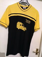 TROTTERS SHIRT MARMARIS TURKEY ONLY FOOLS & HORSES STAG DO SHIRT BAR CRAWL SHIRT