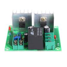 Inverter Driver Board Power Module 300W Drive Core Transformer DC 12V To 220V AC