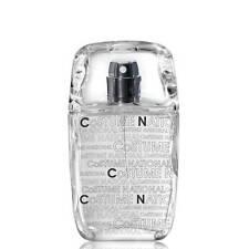 Costume National Scent Intense EDP Eau De Parfum 1 fl oz 30ml Sealed In Box