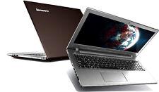 "15.6"" Lenovo Ideapad Z500, Intel i7 2.20GHz, 1TB, 8GB, GeForce, Gaming Laptop"