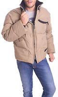 Giubbotto Uomo XXL 54 REPORTER Men's Jacket Size XXL 54 31356600 SCONTO-70% SALE