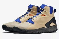 NWT Nike Koth Ultra Mid Sneaker Boot Hiking - 749484-224 - Mens-9; Women's-10.5