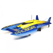 Pro Boat UL-19 Hydroplane Brushless RTR 30 PRB08028