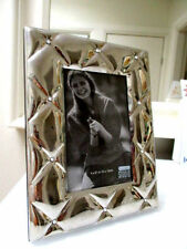 Antique Style Freestanding Photo Frames