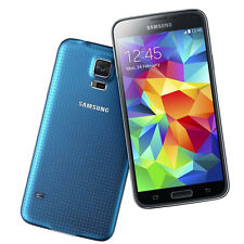 Samsung Galaxy S5 SM-G900 16GB(AT&T T-Mobile GSM Unlocked ) Cell Phone Brand NEW