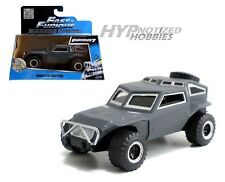 JADA 1:32 FAST AND FURIOUS DECKARD'S FAST ATTACK BUGGY 97387