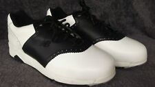 New Balence 1250 Men's Sz 14 Golf Shoes with Abzorb