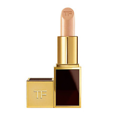 Tom Ford Lips & Boys Lip Colour Lipstick 36 RORY - With Original retail packing