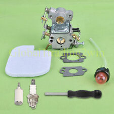 545070601 Carburetor Adjust Tool For Craftsman Zama C1M-W26C Poulan PP3816AV