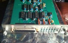 Baytech DS30 RPC Controller Board for DS9