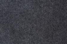per Meter Anthracite Van Lining Carpet Trim Campervan Camper Caravan Car T5