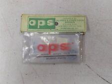 OPS Bearing 3.5 .40 Motor & Engine Parts & Accs