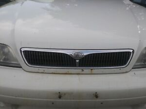 1999-2002 Infinity G-20 Front Grill